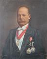 Retrato (1904) de D. José Rodrigues de Sucena, Conde de Sucena (1850-1925) - Christiano Vicente Leal (1841-1911).png