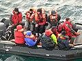 Rettungsboote-5.jpg