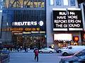 Reuters Building.jpg