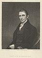 Rev. John Brodhead Romeyn, D. D. MET DP837872.jpg