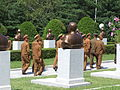 Revolutionary Martyrs Cemetery 36.JPG