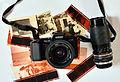 Revue AC5 Analoge SR-Kamera 01.jpg