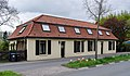 Rheinberg, Ossenberg, Graf-Luitpold-Straße 6-8, 2018-04 CN-01.jpg