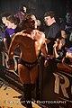 Rhett Titus ROH.jpg