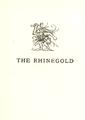Rhinegoldvalkyri00wagn 0021.png