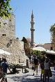 Rhodes, Greece 2014-09-13 at 03-42-45 (16096467235).jpg
