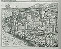 Rhodis - Schedell Hartmann - 1493.jpg