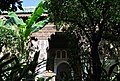 Riad Zitoun Jdid, Marrakesh, Morocco - panoramio (10).jpg