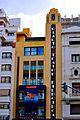 Rialto Teatre Filmoteca, Valencia.jpg