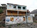 Ribeira Principal-Habitation (9).jpg