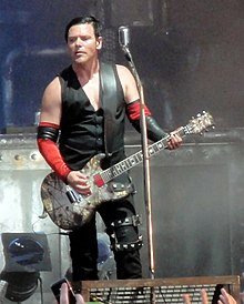 rammstein wikipedia. Black Bedroom Furniture Sets. Home Design Ideas
