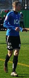Richard Magyar
