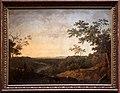 Richard wilson, la valle del dee, con chester in lontananza, 1761 ca.jpg