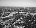 Richmond From Above (7797533696).jpg