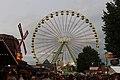 Riesenrad Wurstmarkt Bad Durkheim09092017.JPG
