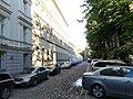 Riga 20170706 202240.jpg