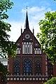 Riga Landmarks 78.jpg