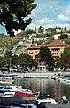 Rijeka03(js).jpg