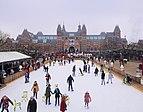 Rijksmuseum winter 7441.jpg