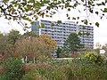 Rijswijk - 2008 - panoramio - StevenL (4).jpg