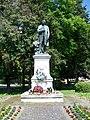 Rimavská Sobota - socha - Mihály Tompa.jpg