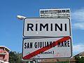 Rimini plages 4 (8186910141).jpg