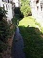 Rincones de Granada 6.jpg