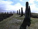 Ring of Brodgar 3.jpg