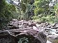 Rio - panoramio (57).jpg