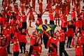 Rio 2016 termina em festa 1039562-21082016- mg 8215.jpg
