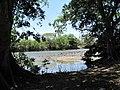 Rio Lempa, Canton Astillero de San agustin ó Quebrada de Agua, Chalatenango - panoramio (1).jpg