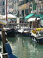 Rio di Sant Anna poi Via Garibaldi.jpg