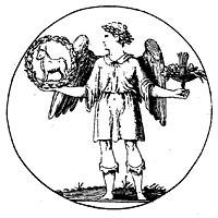 Ripa - Iconologie - 1643 - II - p. 24 - avril.jpg