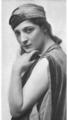 RitaGould1916.tif