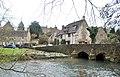 River Avon, Easton Grey, Wiltshire 2015 (geograph 5817660).jpg
