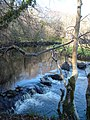 River Crana near Buncrana.jpg