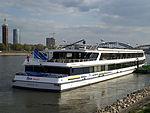 River Dream (ship, 2002) 002.JPG