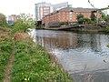 River Irwell - geograph.org.uk - 1266334.jpg
