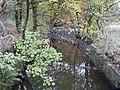 River Ogden - geograph.org.uk - 1036456.jpg