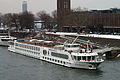 River Princess (ship, 2001) 008.JPG