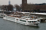 River Princess (ship, 2001) 008.JPG