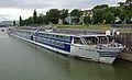 River Splendor (ship, 2013) 002.JPG