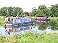 River Wey Navigation - geograph.org.uk - 963944.jpg