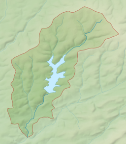 River Wolf (River Thrushel) map.png