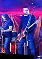 Riverside live at Ramblin' Man Fair 2019 - 48407021761.jpg