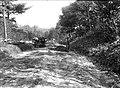 Road Construction in Keene New Hampshire.jpg