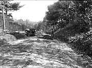 Road Construction in Keene New Hampshire.jpg