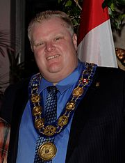 Rob Ford Chain of Office 2011.jpg