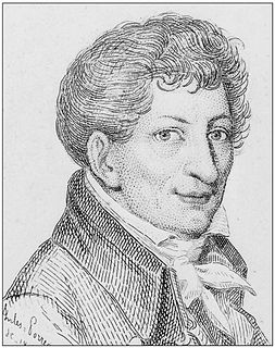 Jean-Baptiste Robert Lindet French revolutionary