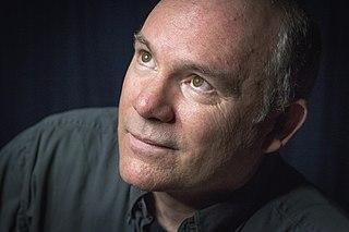 Robert Bockstael (actor) Canadian actor